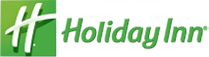 holidayinn-headerLogo