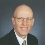 Steve Havener, M.D.
